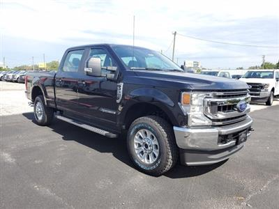 2020 Ford F-250 Crew Cab 4x4, Pickup #L4117 - photo 2