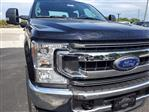 2020 Ford F-250 Crew Cab 4x4, Pickup #L4117 - photo 4