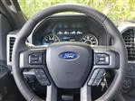 2020 Ford F-150 SuperCrew Cab 4x2, Pickup #L4118 - photo 21