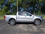 2020 Ford Ranger SuperCrew Cab RWD, Pickup #L4123 - photo 4