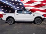 2020 Ford Ranger SuperCrew Cab 4x4, Pickup #L4124 - photo 1