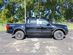 2020 Ford Ranger SuperCrew Cab RWD, Pickup #L4125 - photo 6