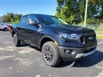 2020 Ford Ranger SuperCrew Cab RWD, Pickup #L4125 - photo 2