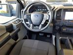 2020 Ford F-150 SuperCrew Cab 4x4, Pickup #L4127 - photo 14