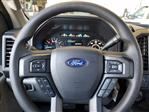 2020 Ford F-150 SuperCrew Cab 4x4, Pickup #L4127 - photo 19