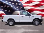 2020 Ford F-150 Regular Cab RWD, Pickup #L4155 - photo 1