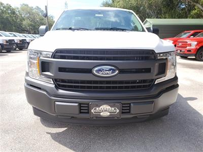 2020 Ford F-150 Regular Cab RWD, Pickup #L4157 - photo 3