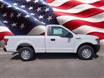 2020 Ford F-150 Regular Cab RWD, Pickup #L4157 - photo 1