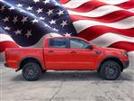 2020 Ford Ranger SuperCrew Cab 4x4, Pickup #L4158 - photo 1
