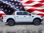 2020 Ford Ranger SuperCrew Cab 4x4, Pickup #L4161 - photo 1
