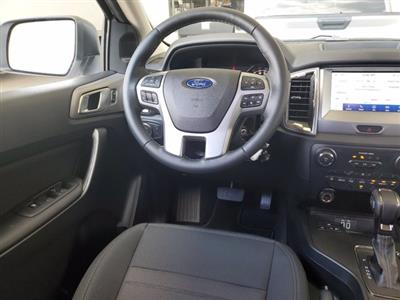 2020 Ford Ranger SuperCrew Cab RWD, Pickup #L4167 - photo 14