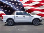 2020 Ford Ranger SuperCrew Cab RWD, Pickup #L4167 - photo 1
