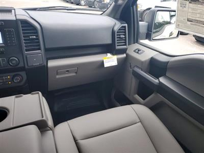 2020 Ford F-150 SuperCrew Cab RWD, Pickup #L4186 - photo 15