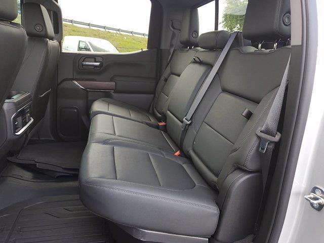 2019 GMC Sierra 1500 Crew Cab 4x4, Pickup #L4190A - photo 13