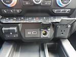 2019 GMC Sierra 1500 Crew Cab 4x4, Pickup #L4190A - photo 29