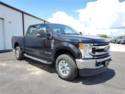 2020 Ford F-250 Crew Cab 4x4, Pickup #L4191 - photo 2