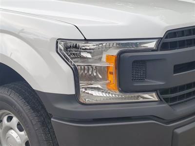 2020 Ford F-150 SuperCrew Cab RWD, Pickup #L4194 - photo 3