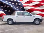 2020 Ford F-150 SuperCrew Cab RWD, Pickup #L4194 - photo 1