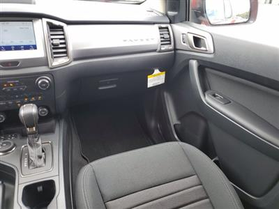 2020 Ford Ranger SuperCrew Cab 4x4, Pickup #L4206 - photo 16