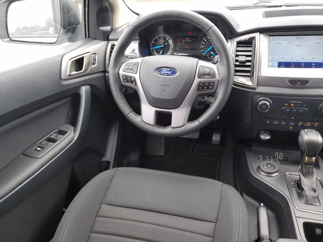 2020 Ford Ranger SuperCrew Cab 4x4, Pickup #L4209 - photo 14