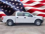 2020 Ford F-150 SuperCrew Cab RWD, Pickup #L4221 - photo 1