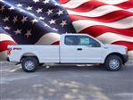 2020 Ford F-150 Super Cab 4x4, Pickup #L4239 - photo 1
