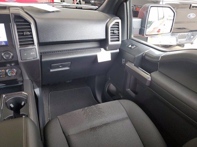 2020 Ford F-150 SuperCrew Cab 4x2, Pickup #L4245 - photo 15