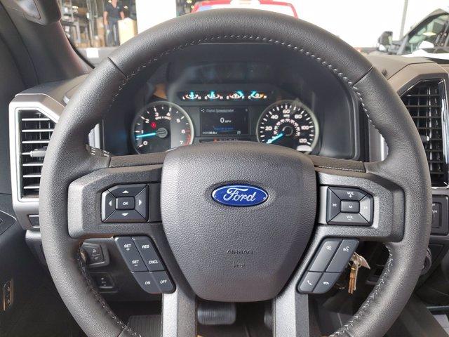 2020 Ford F-150 SuperCrew Cab 4x2, Pickup #L4245 - photo 20