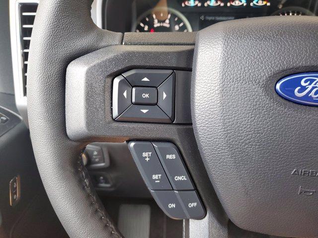 2020 Ford F-150 SuperCrew Cab 4x2, Pickup #L4245 - photo 21