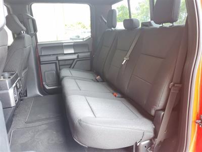 2020 Ford F-150 SuperCrew Cab 4x2, Pickup #L4245 - photo 11