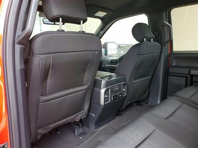 2020 Ford F-150 SuperCrew Cab 4x2, Pickup #L4245 - photo 12