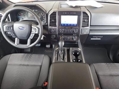 2020 Ford F-150 SuperCrew Cab 4x2, Pickup #L4245 - photo 13