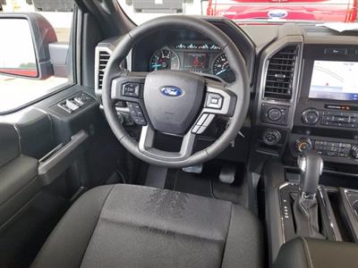 2020 Ford F-150 SuperCrew Cab 4x2, Pickup #L4245 - photo 14