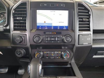 2020 Ford F-150 SuperCrew Cab 4x2, Pickup #L4245 - photo 16