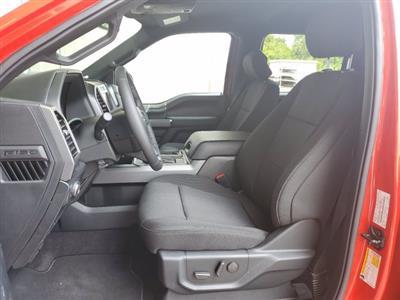 2020 Ford F-150 SuperCrew Cab 4x2, Pickup #L4245 - photo 17