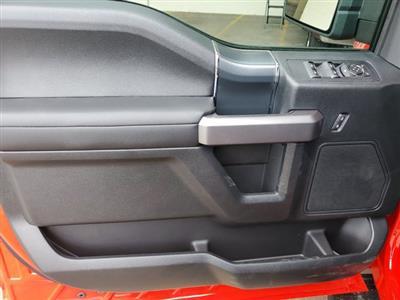 2020 Ford F-150 SuperCrew Cab 4x2, Pickup #L4245 - photo 19