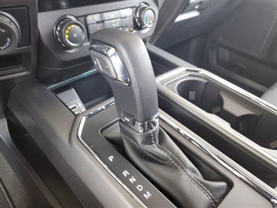 2020 Ford F-150 SuperCrew Cab 4x2, Pickup #L4245 - photo 24