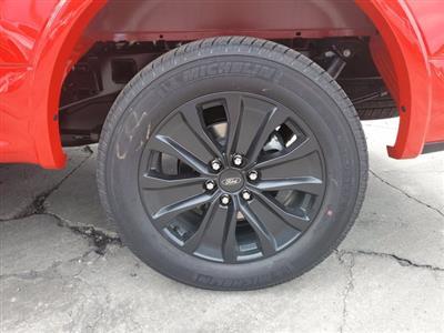 2020 Ford F-150 SuperCrew Cab 4x2, Pickup #L4245 - photo 8