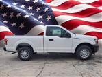 2020 Ford F-150 Regular Cab 4x2, Pickup #L4247 - photo 1