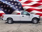 2020 Ford F-150 Regular Cab RWD, Pickup #L4248 - photo 1