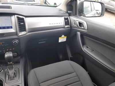 2020 Ford Ranger SuperCrew Cab 4x4, Pickup #L4258 - photo 15
