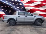 2020 Ford Ranger SuperCrew Cab 4x4, Pickup #L4258 - photo 1