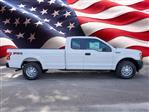 2020 Ford F-150 Super Cab 4x4, Pickup #L4270 - photo 1