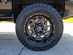 2015 Chevrolet Silverado 1500 Crew Cab 4x4, Pickup #L4284B - photo 10
