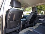 2015 Chevrolet Silverado 1500 Crew Cab 4x4, Pickup #L4284B - photo 17