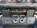 2015 Chevrolet Silverado 1500 Crew Cab 4x4, Pickup #L4284B - photo 31