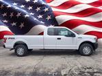 2020 Ford F-150 Super Cab 4x4, Pickup #L4287 - photo 1
