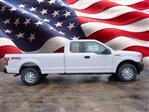 2020 Ford F-150 Super Cab 4x4, Pickup #L4291 - photo 1