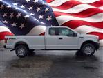 2020 Ford F-150 Super Cab 4x4, Pickup #L4294 - photo 1