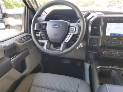 2020 Ford F-250 Crew Cab 4x4, Pickup #L4310 - photo 14